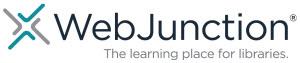 WebJunction_Logo_H_Color (1)